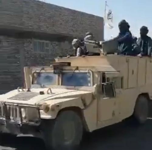 In Germania parte la caccia al responsabile per l'Afganistan. In Italia ?