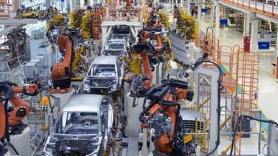 L'Europa ora guida il mercato mondiale per le auto elettriche, a suon di incentivi pubblici..