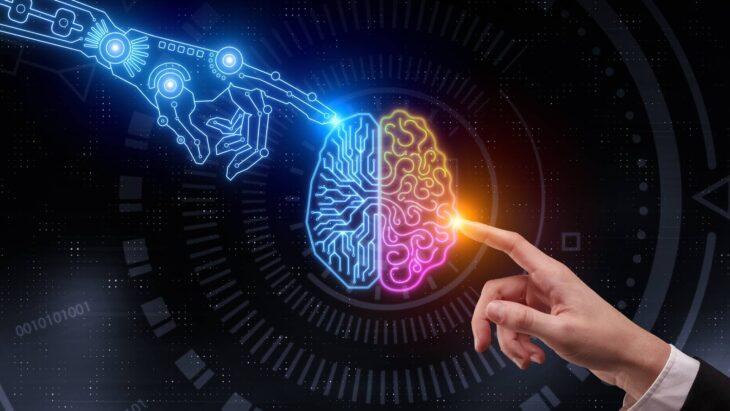Intelligenza Artificiale: l'ONU vuole la moratoria mondiale