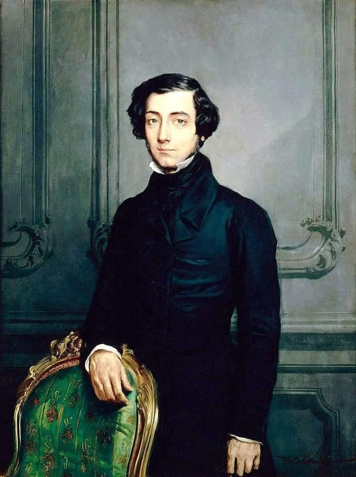 """Green pass esteso a tutti, la """"tirannia della maggioranza"""" (di P. Becchi e G. Palma)"""