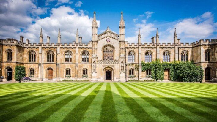 Come Huawei e la Cina si infiltrano nelle università occidentali