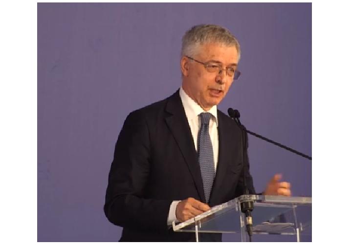 """Daniele Franco vuole ridurre """"Debito e deficit"""". E se questa combinazione non fosse possibile?"""