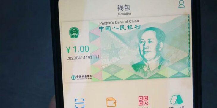 La Cina contro le Cripto? Perchè il Digital Yuan rischia il flop