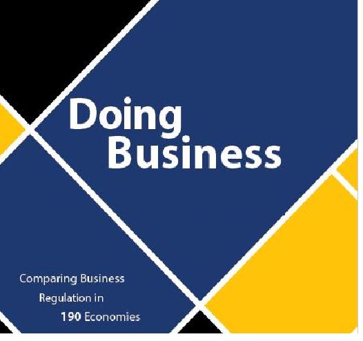 """La World Bank cancella la classifica """"Doing Business"""". Manipolazione e corruzione"""