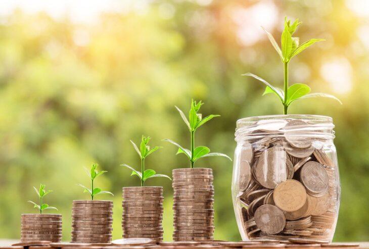 Strumenti di risparmio: sempre più diffuse tra i risparmiatori le polizze vita rivalutabili