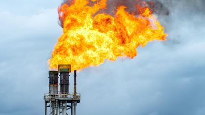 Prezzi gas stellari: la Russia sta forzando la UE ad omologare subito Nord Stream 2