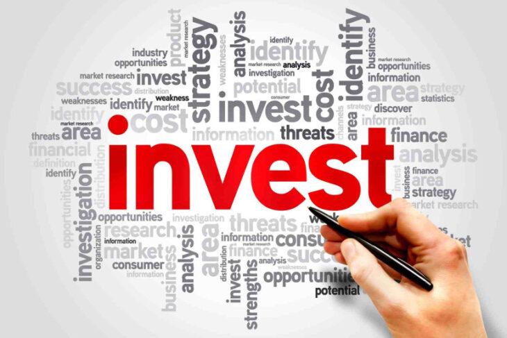 Quali sono stati i migliori investimenti nel mese di agosto?