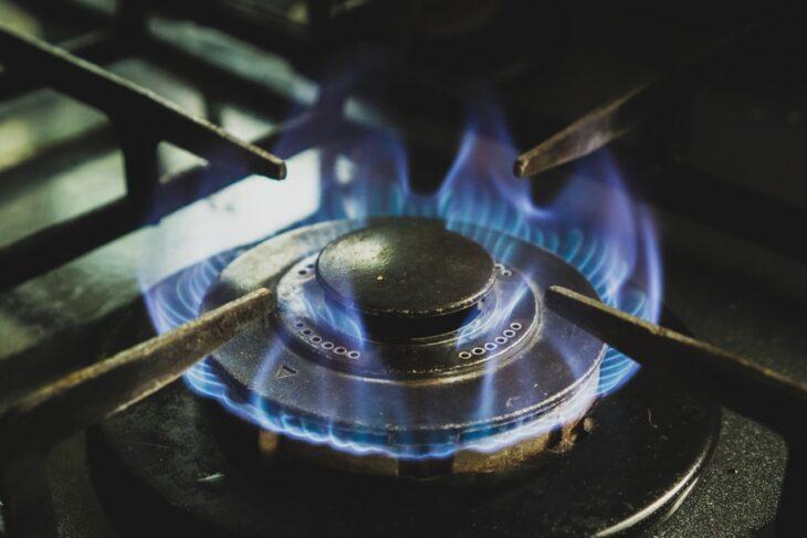 Gas: le società tedesche inziano a tagliare i contratti ai clienti