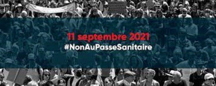 Francia: siamo alla nona settimana di proteste