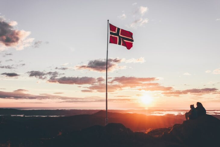 La Norvegia alza i tassi. Quando la BCE?