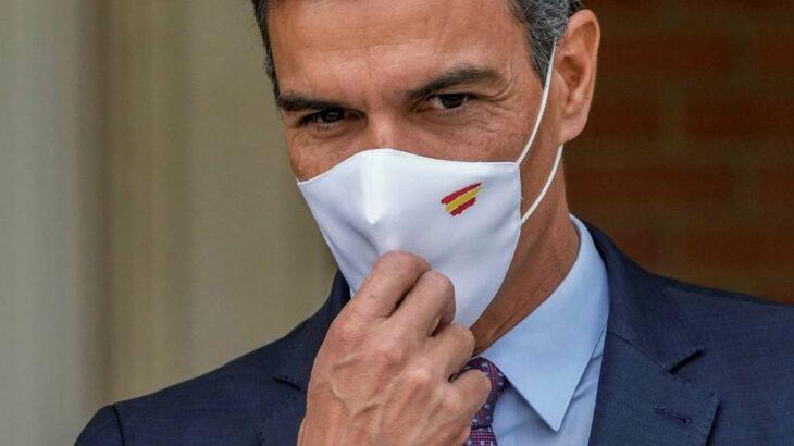 Spagna: tagli fiscali potenti alle famiglie per abbattere le bollette della luce