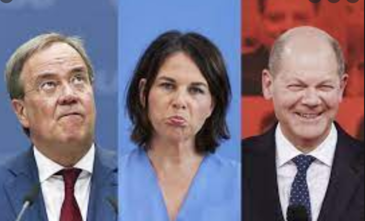 Germania: ecco le possibili maggioranzze e cosa significherà per noi