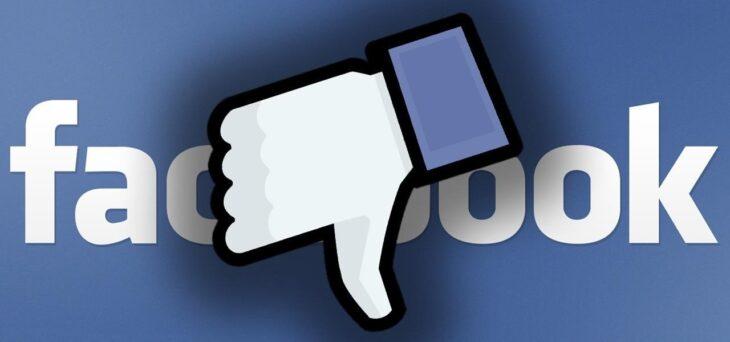 "Facebook costretta a cancellare ""Instagram Kids"": ""Paradiso dei maniaci"""