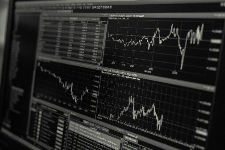 Investire online: la soluzione per farlo in maniera sicura