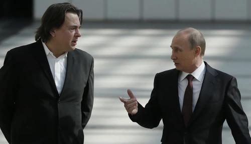 Putin: Bitcoin, per me, ha un valore
