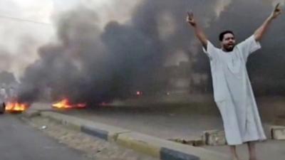 Sudan: colpo di stato militare depone il governo civile di transizione