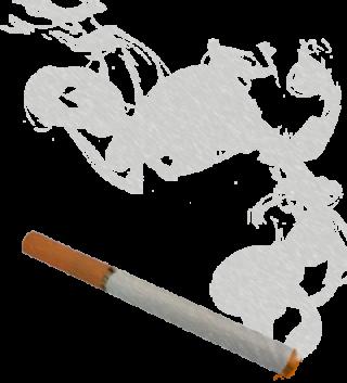 Fumo, dove costa meno e dove fumano di più