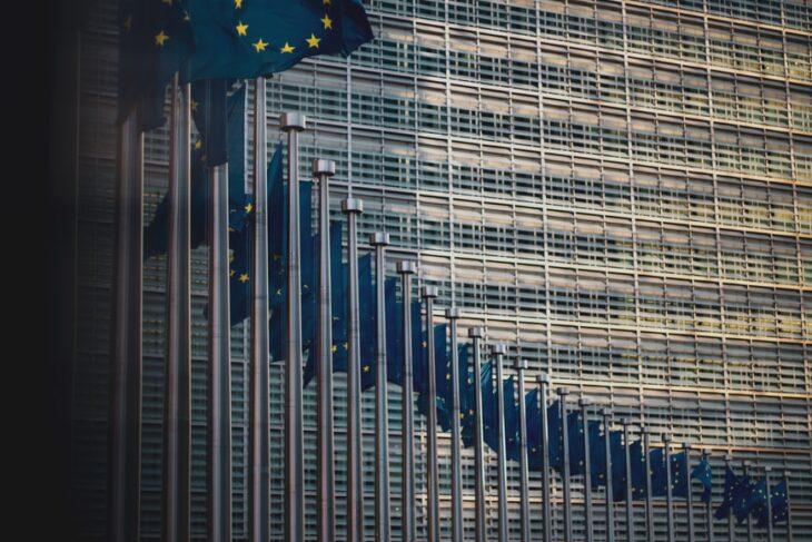 Commissione UE pasticciona: pagamenti sbagliati per quattro miliardi di Euro