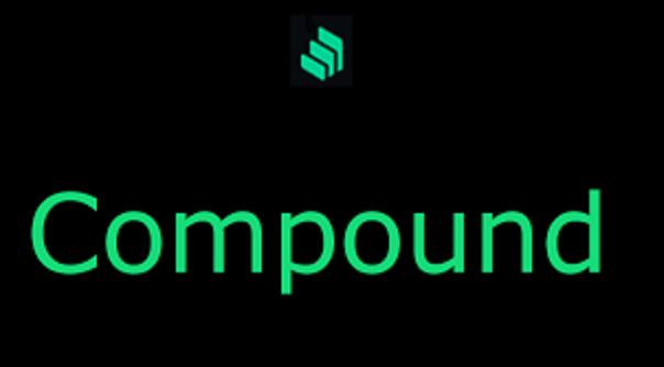Natale in anticipo! Bug nel software di Compound distribuisce 162 milioni in token agli utenti