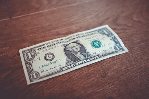 """""""Tetto del debito"""" USA: accordo temporaneo rinvia la crisi a dicembre"""