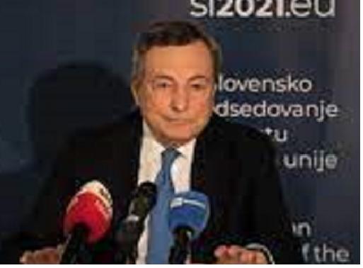 Draghi si contraddice sulla revisione dei valori catastali. Fidarsi o meno?