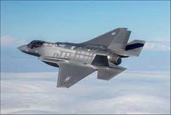 Israele: tornano a soffiare i venti di guerra con l'Iran