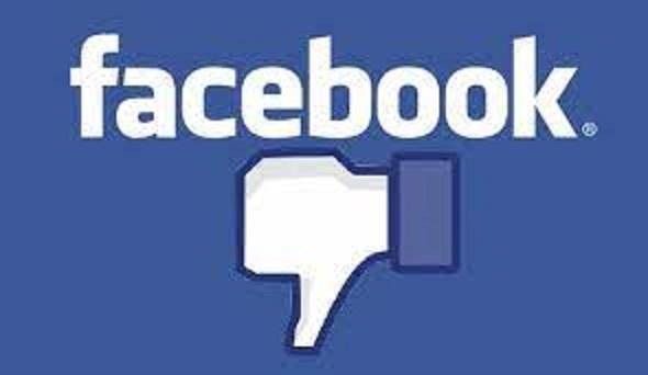 Facebook accusata di fornire dati falsati. Per stare in piedi annuncia 50 miliardi di buyback