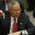 Morto Colin Powell,  generale, ed ex Segretario di stato. Complicanze Covid, ed era completamente vaccinato