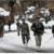Tensione Cina -India di nuovo alle stelle, e Pechino mostra video dei prigionieri indiani