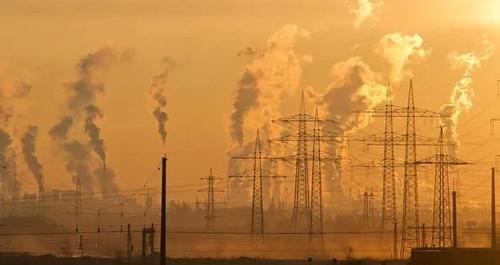 India: pericolo di blackout perfino a Nuova Delhi