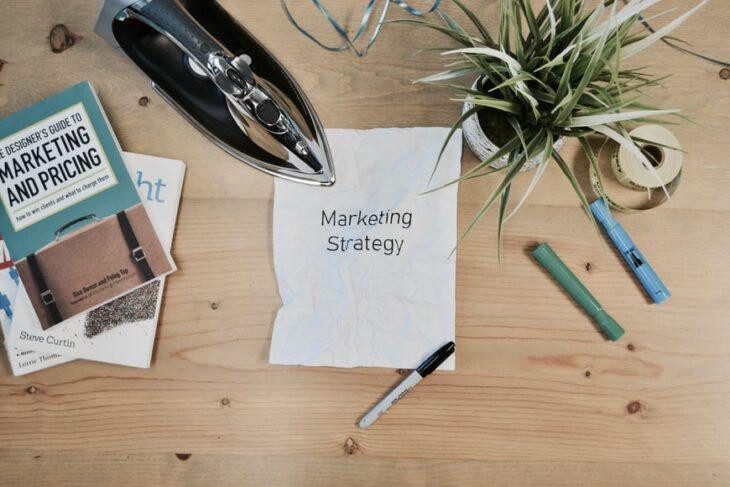 La posizione del brand nella mente del cliente (di Romina Giovannoli)