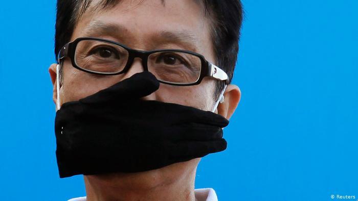 Cina: niente privati nell'azionariato dei media. Tutto va sotto controllo statale