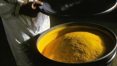 Nuovo fondo di investimento in uranio fisico. ottime prospettive per le aziende del settore