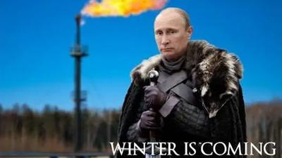 Putin: se volete più gas, approvate Nord Stream 2. La Germania ha incatenato la UE alla Russia